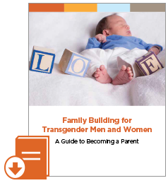 Path2Parenthood_transgenderHandbook